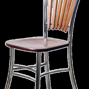 Кухонные столы,стулья